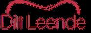 Dittleende Logo